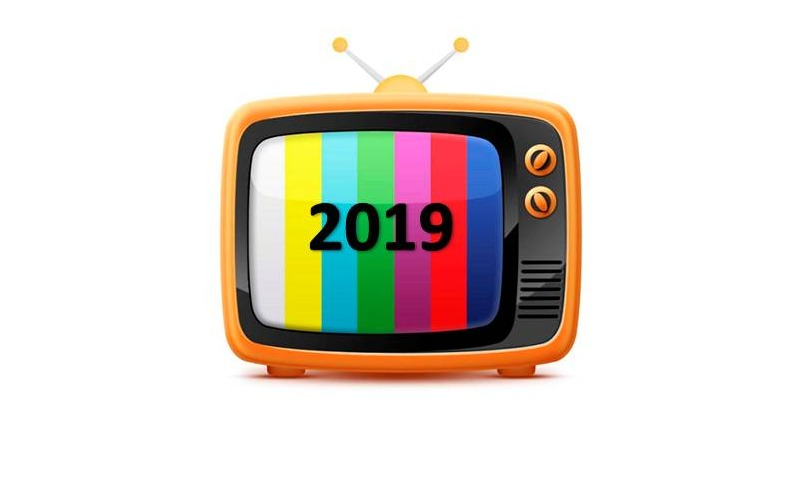 2019: os regressos mais aguardados na TV
